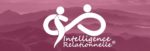 logo Intelligence Relationnelle