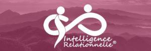 logo Intelligence Relationnelle